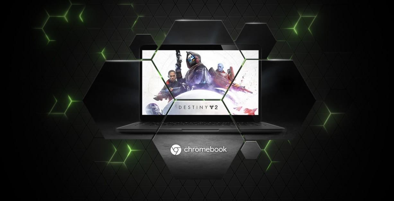 PC Mac ve Linux'da Chrome Üzerinden GeForce Now Nasıl Kullanılır