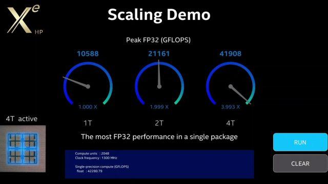 [Resim: Intel-Xe-HP-GPU-Performans-640x360.jpg]