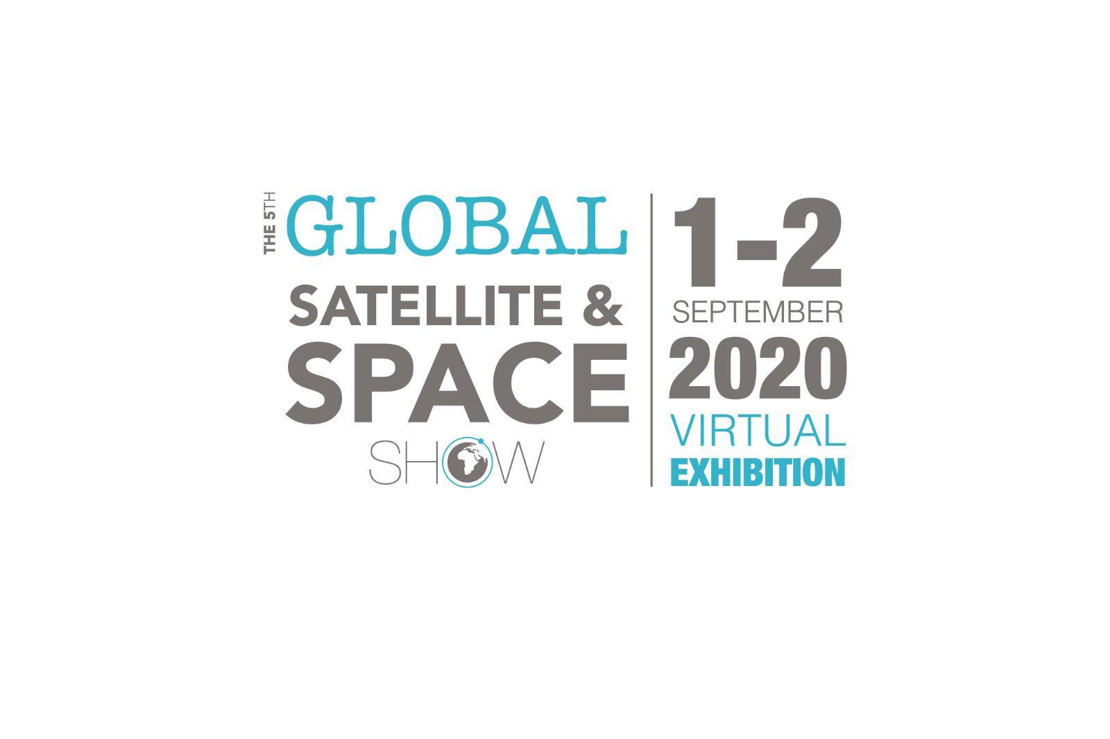 Global Sat Show
