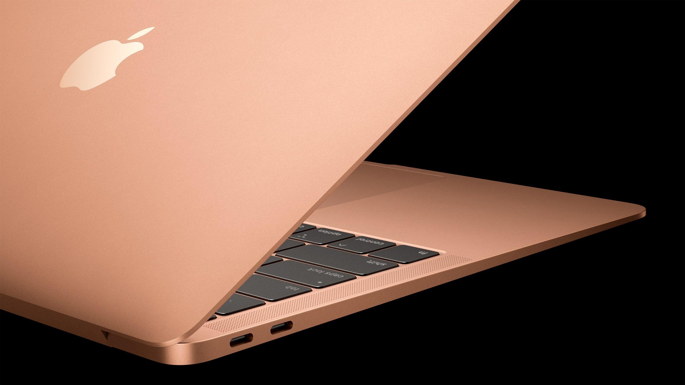 ARM Tabanlı 12 inç MacBook Air Özellikleri ve Fiyatı