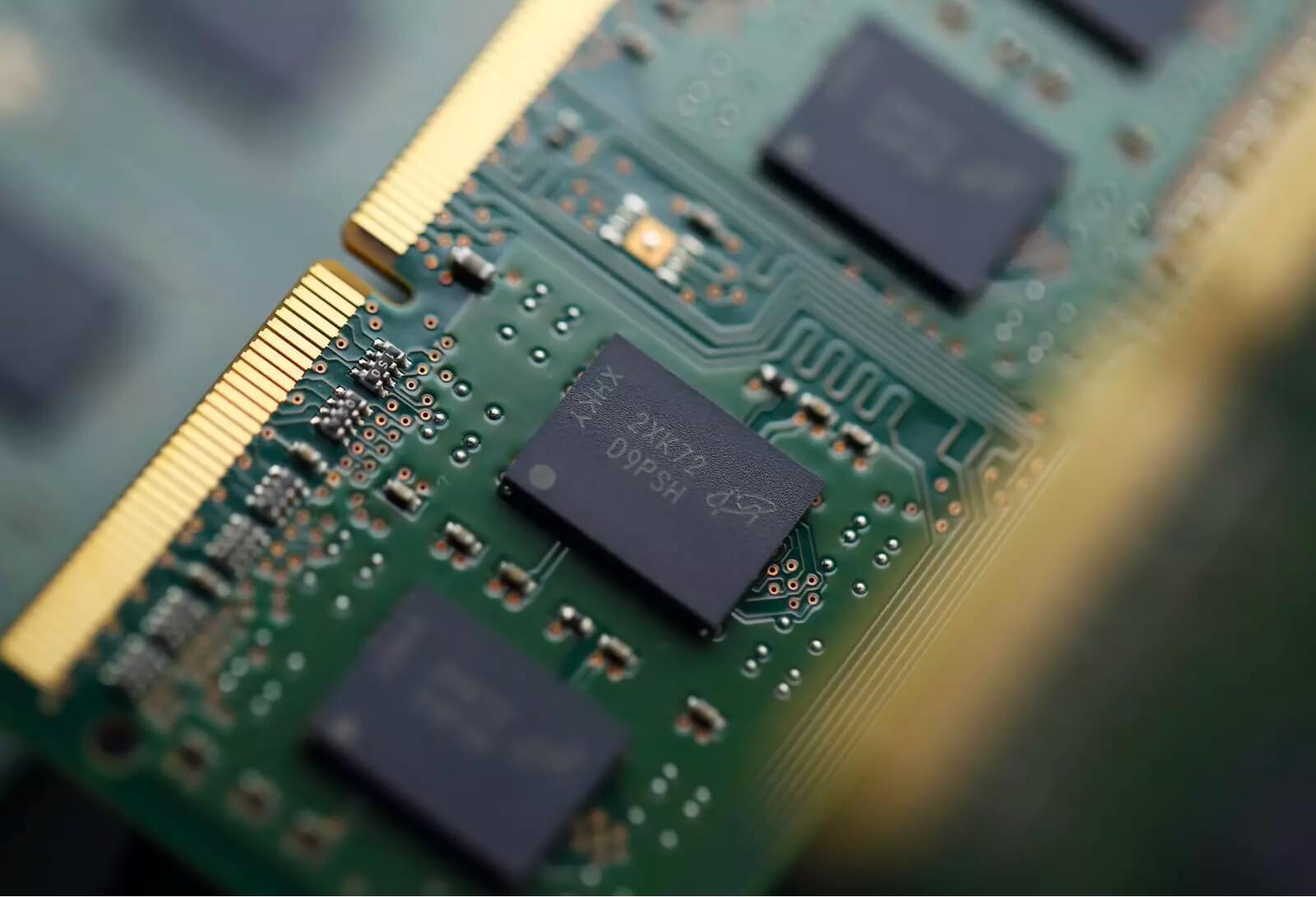 SSD ve RAM Fiyatları