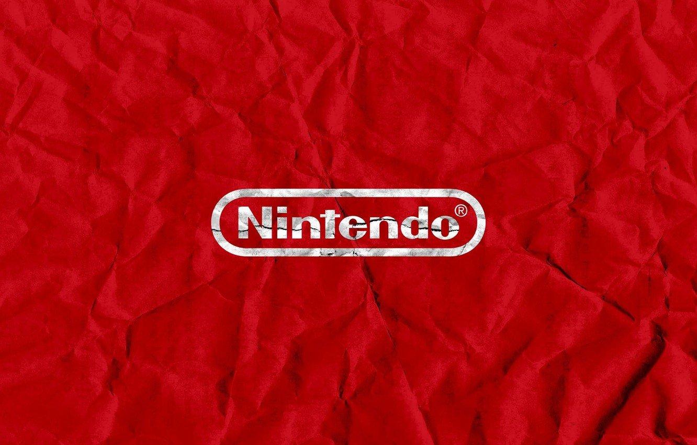 [Resim: Nintendo-sat%C4%B1%C5%9Flar%C4%B1-400-b%...%C3%BC.jpg]