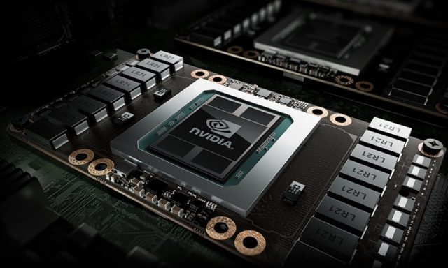 RTX 3060, 3070 ve 3080 GPU'ların Çıkış Tarihleri Sızdırıldı