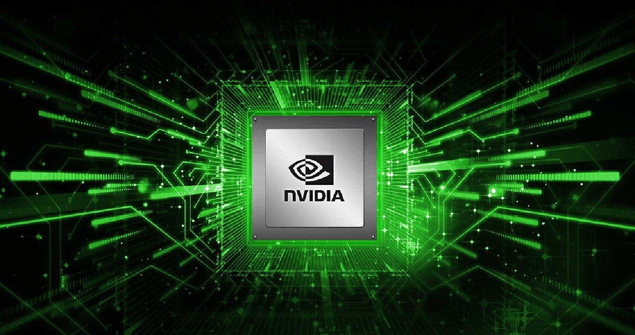 [Resim: Nvidia.jpg]