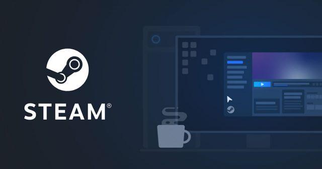 Steam Sohbet Filtreleme