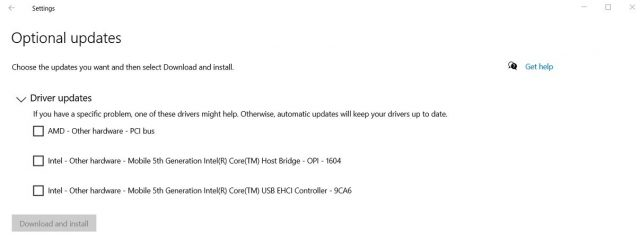 [Resim: Windows-10-Ayarlar-S%C3%BCr%C3%BCc%C3%BC...40x246.jpg]