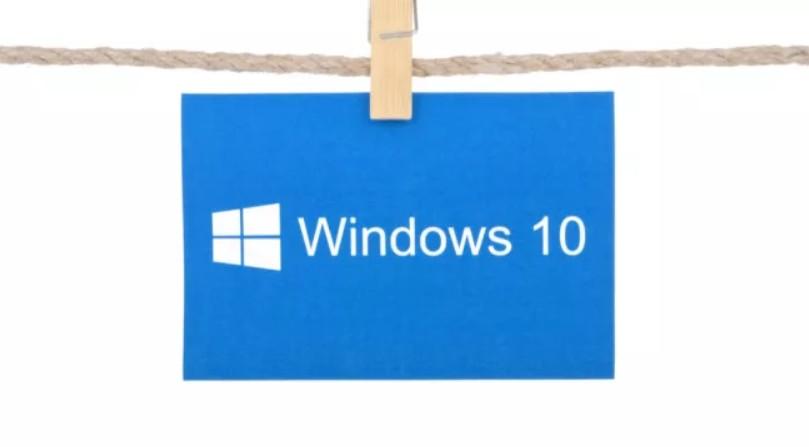 İsteğe Bağlı Windows 10 Güncellemeleri