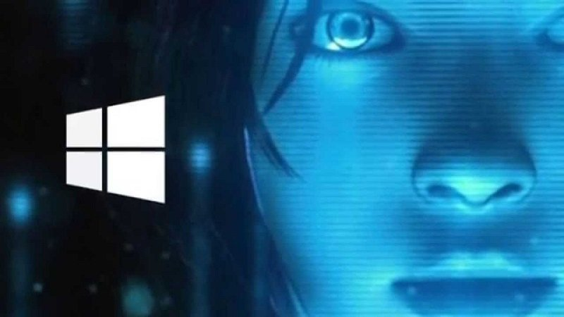 [Resim: Windows-10-Cortana.jpg]