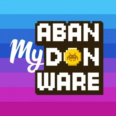 [Resim: abandonware-1-480x480.jpg]
