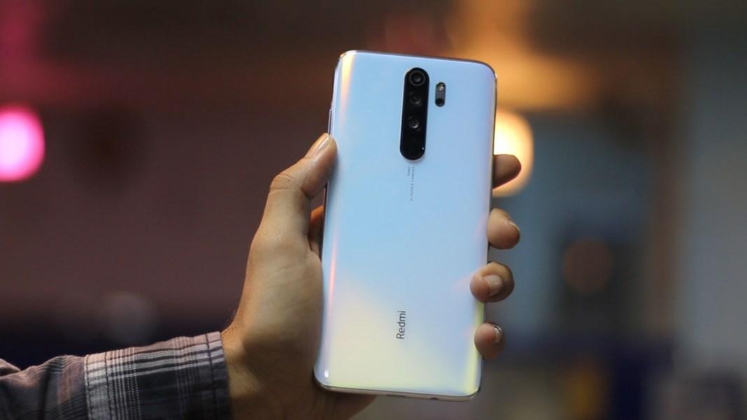 Android 11 güncellemesi almayacak Xiaomi telefonlar