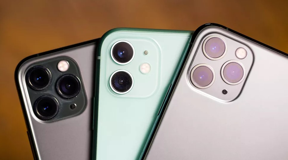 [Resim: apple-iphone-xr-ve-iphone-11-uretimini-d...-haber.jpg]