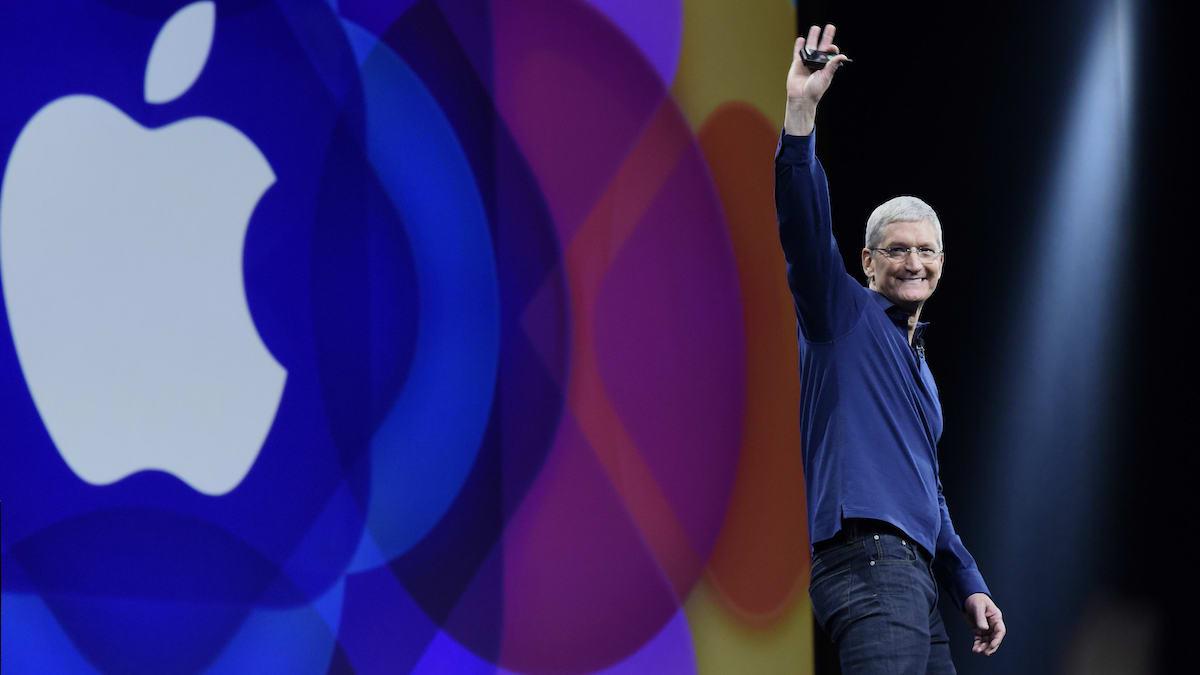 Apple one abonelik sistemi