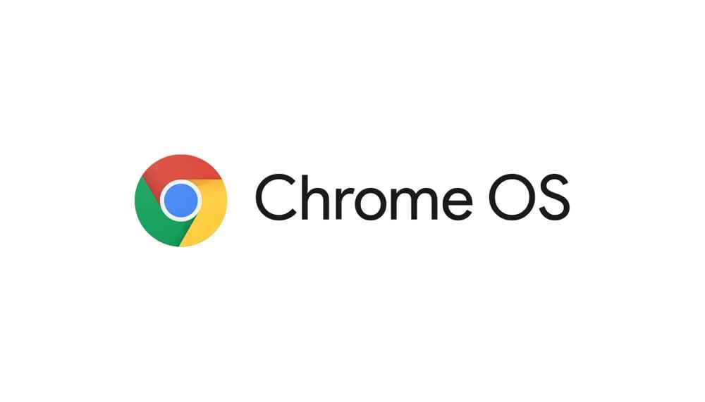 Chrome OS Kurarak Eski Bilgisayarları Hızlandırma Rehberi