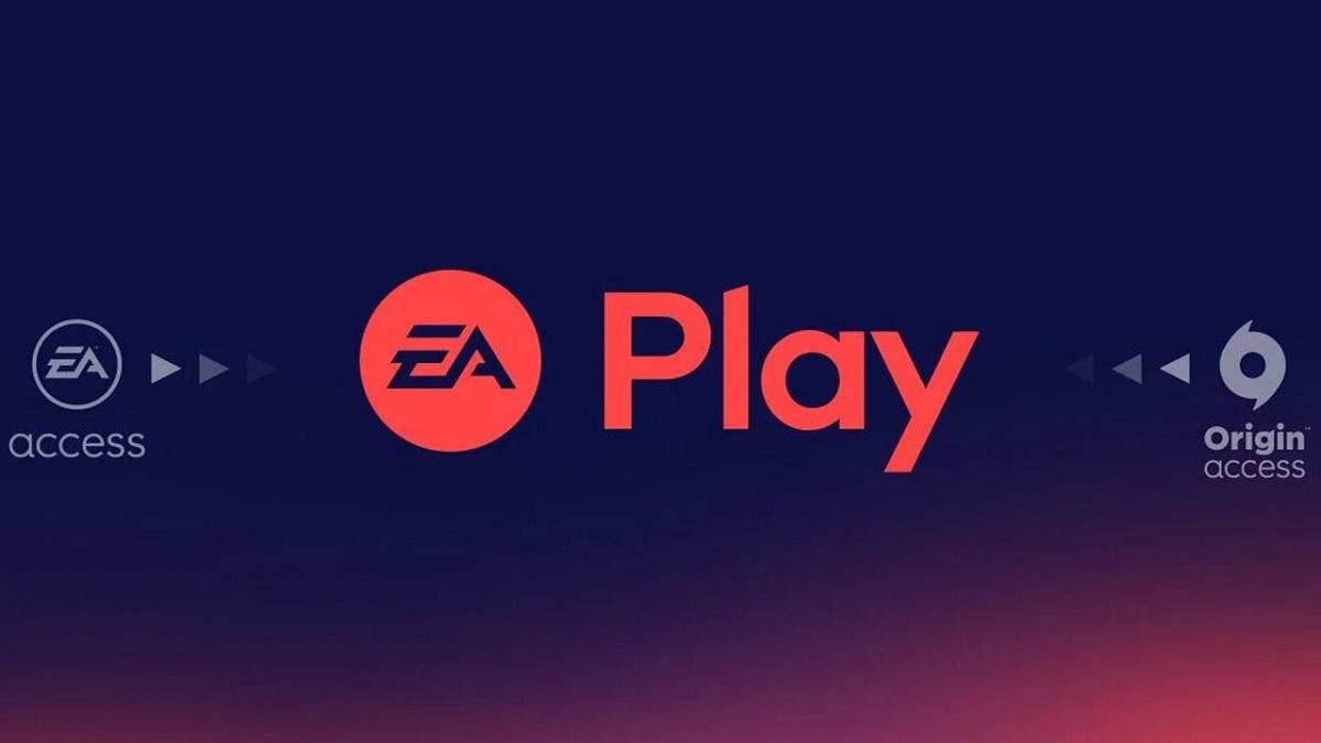 EA Play Steam çıkış tarihi