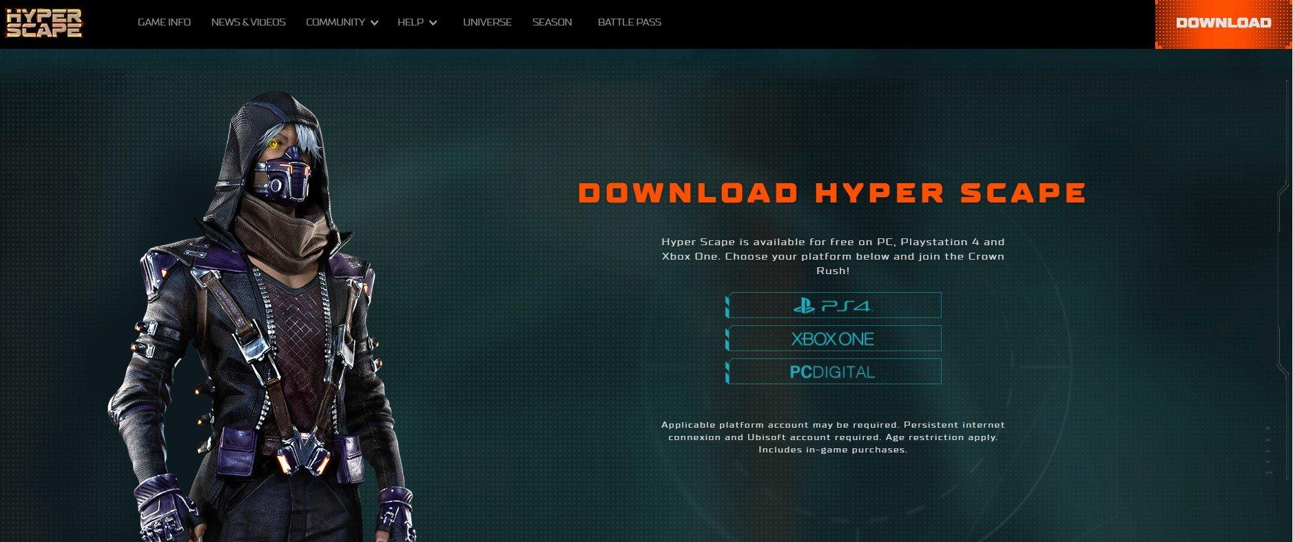 [Resim: hyper-space-nasil-indirilir-technopat-oyun-haber.jpg]