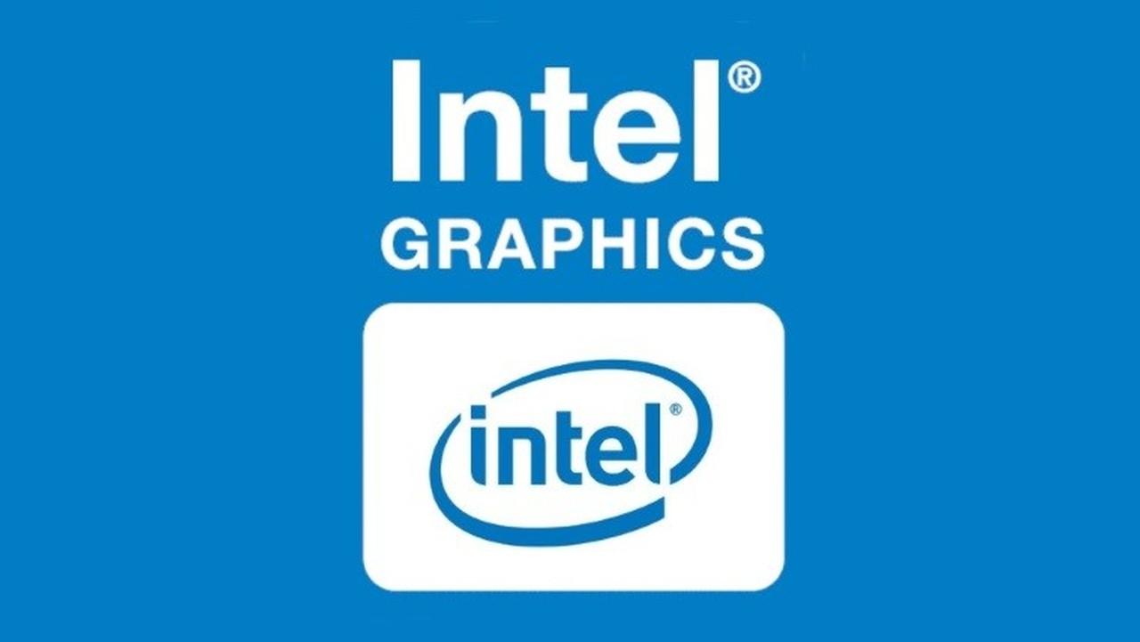 Intel Grafik Sürücüsü 27.20.100.8587