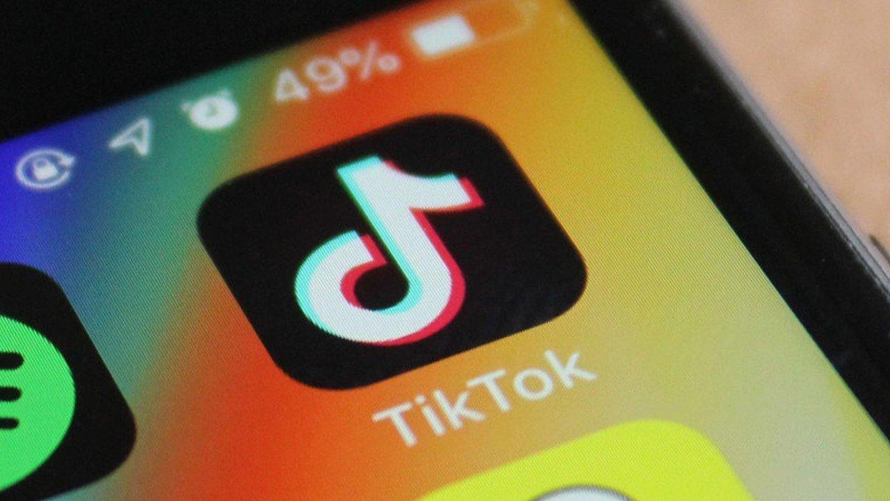 Microsoft TikTok