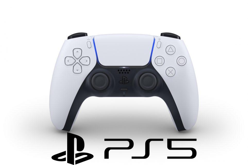 PS5 Dualsense batarya boyutu
