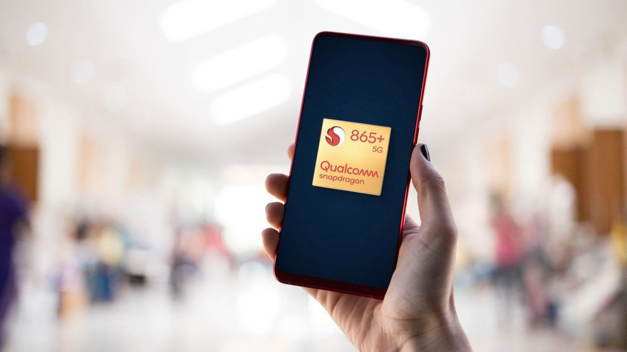 Snapdragon Açığı
