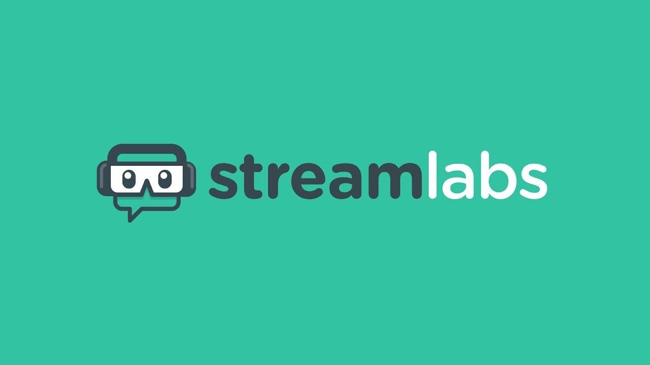 Streamlabs Çoklu Yayın Özelliği