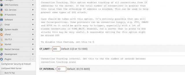 DDoS Saldırısından Nasıl Kurtulunur?
