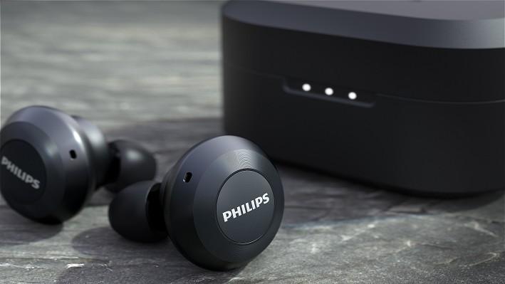 Philips Premium Serisi Kulaklık