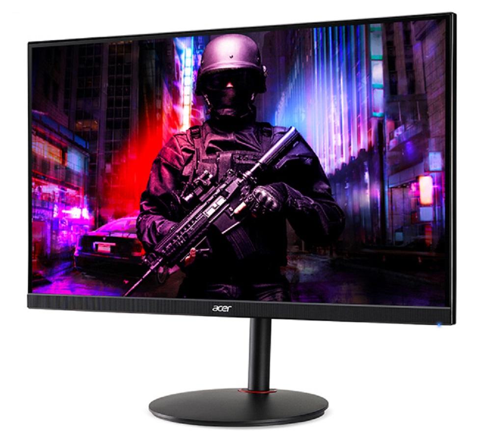 Acer XV282K KV 4K