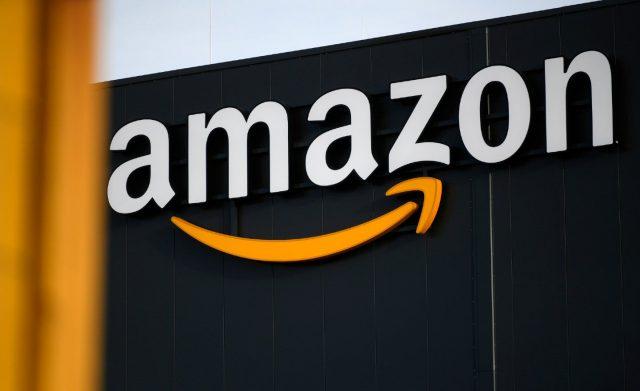 Amazon 20.000 yorum sildi