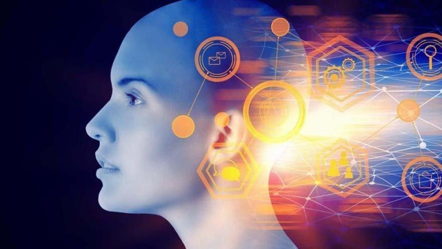 Citrix'in 2035 Tahminleri Araştırması