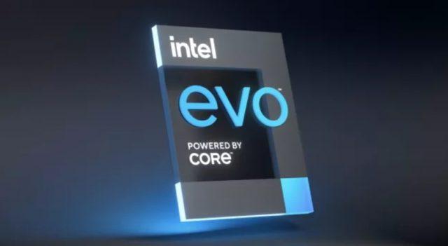 [Resim: Intel-Evo-powered-by-Core-640x351.jpg]
