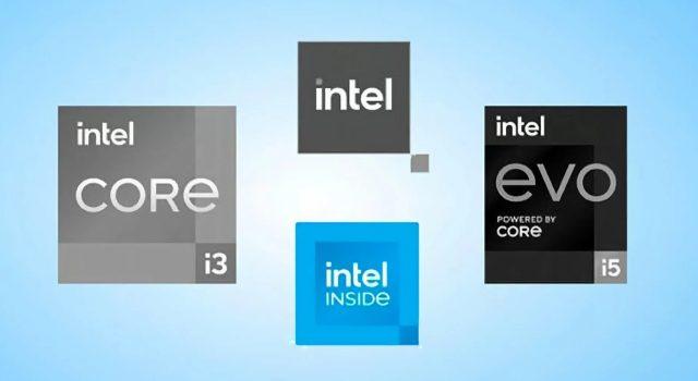 [Resim: Intel-Logo-640x350.jpg]