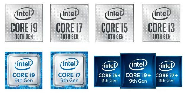 [Resim: Intel-Logo2-640x314.jpg]