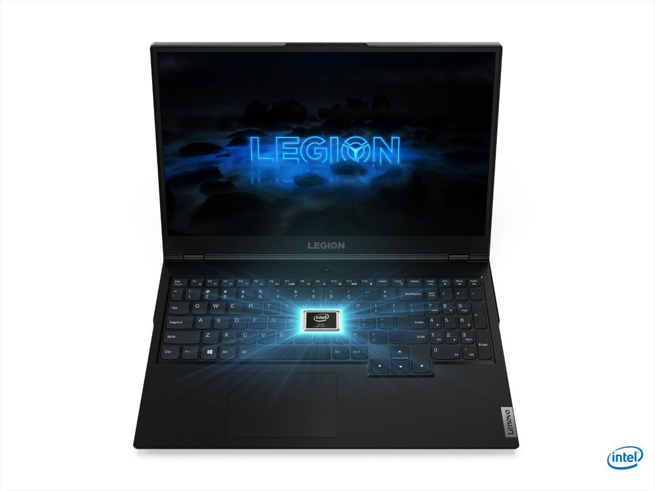 Lenovo Premium Destek Hizmeti