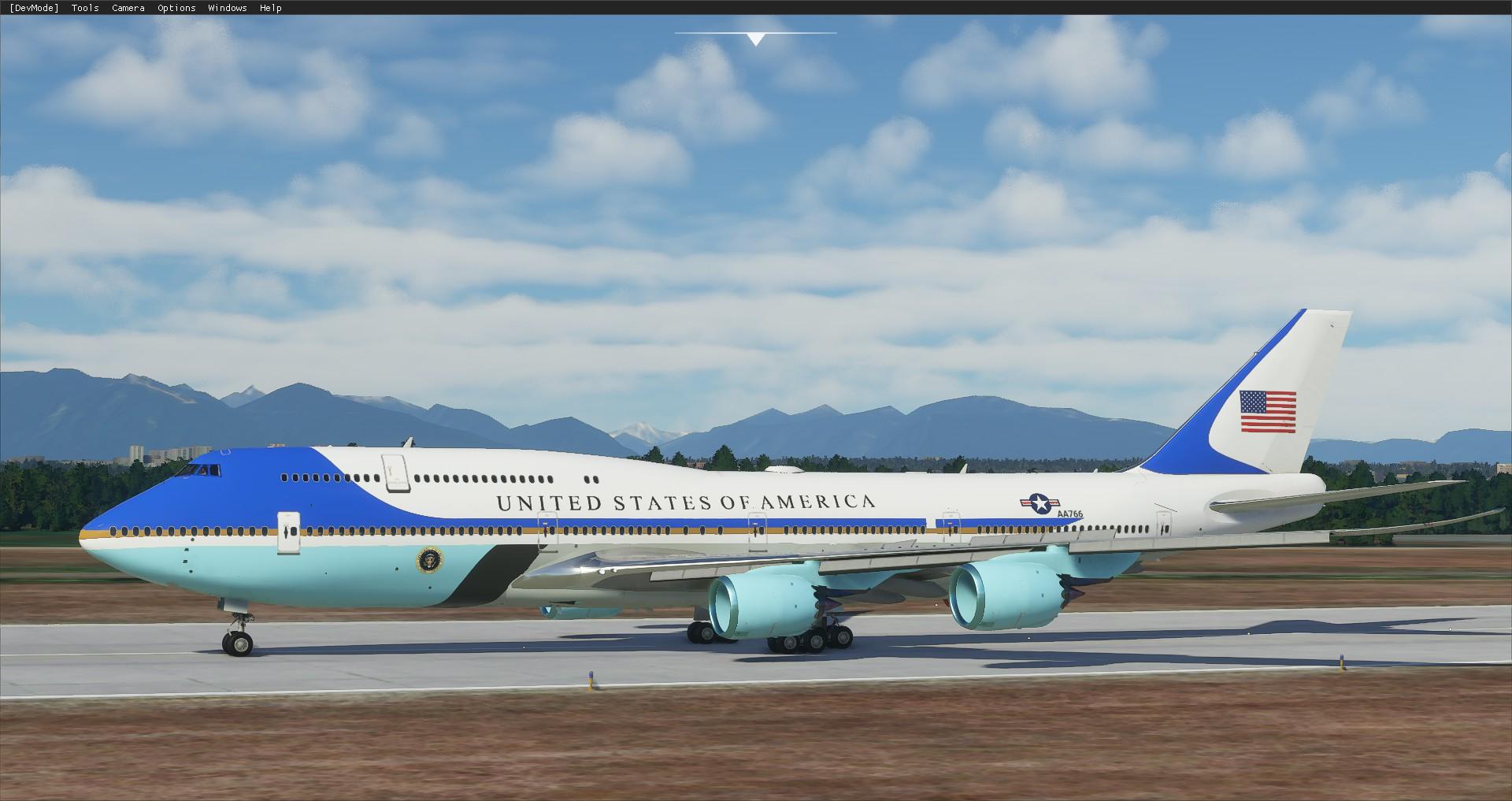 Microsoft Flight Simulator 2020'ye Mod ve Eklenti Nasıl Yüklenir?