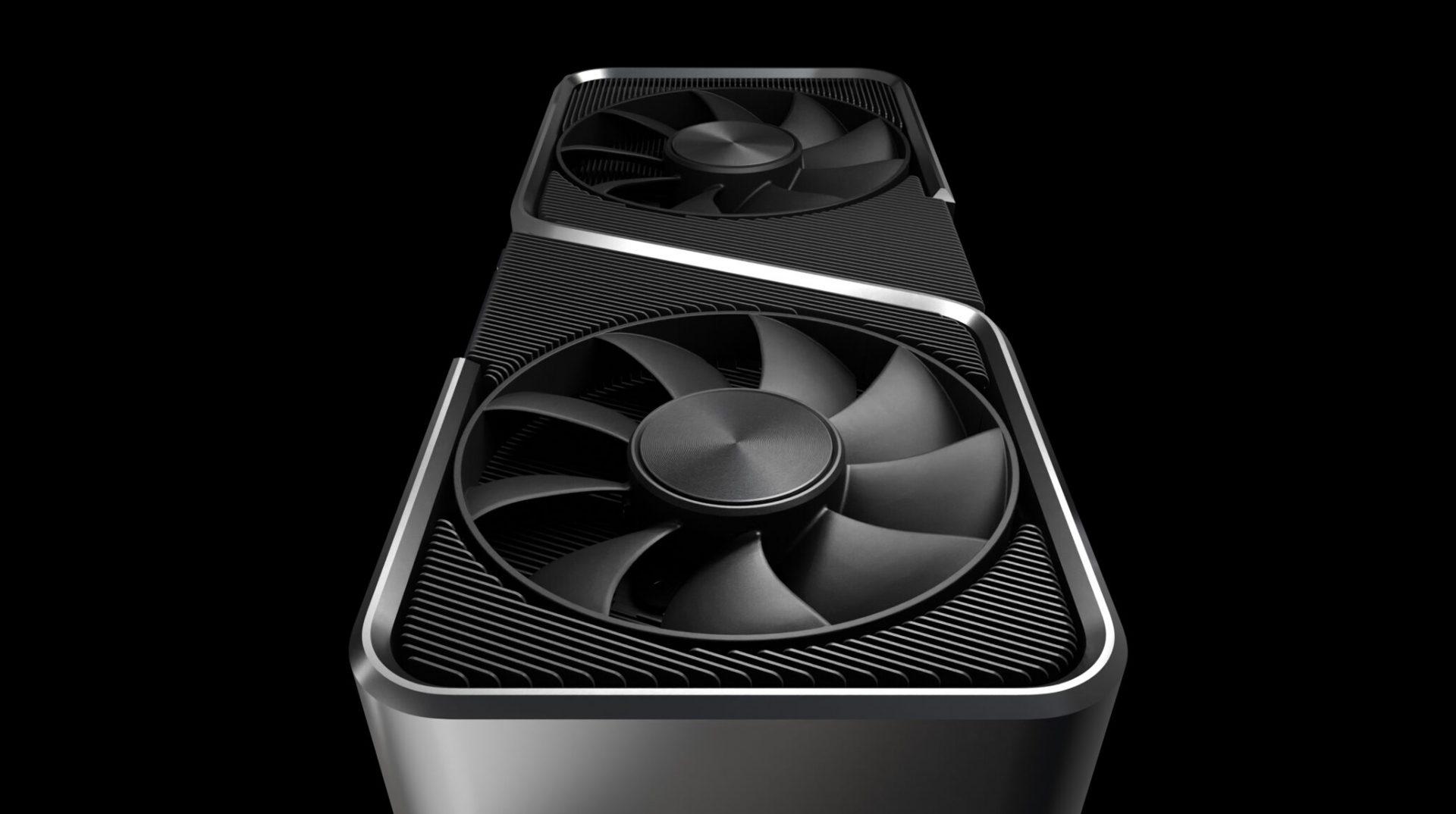 GeForce RTX 3070 ile RTX 2080 Ti Karşılaştırıldı