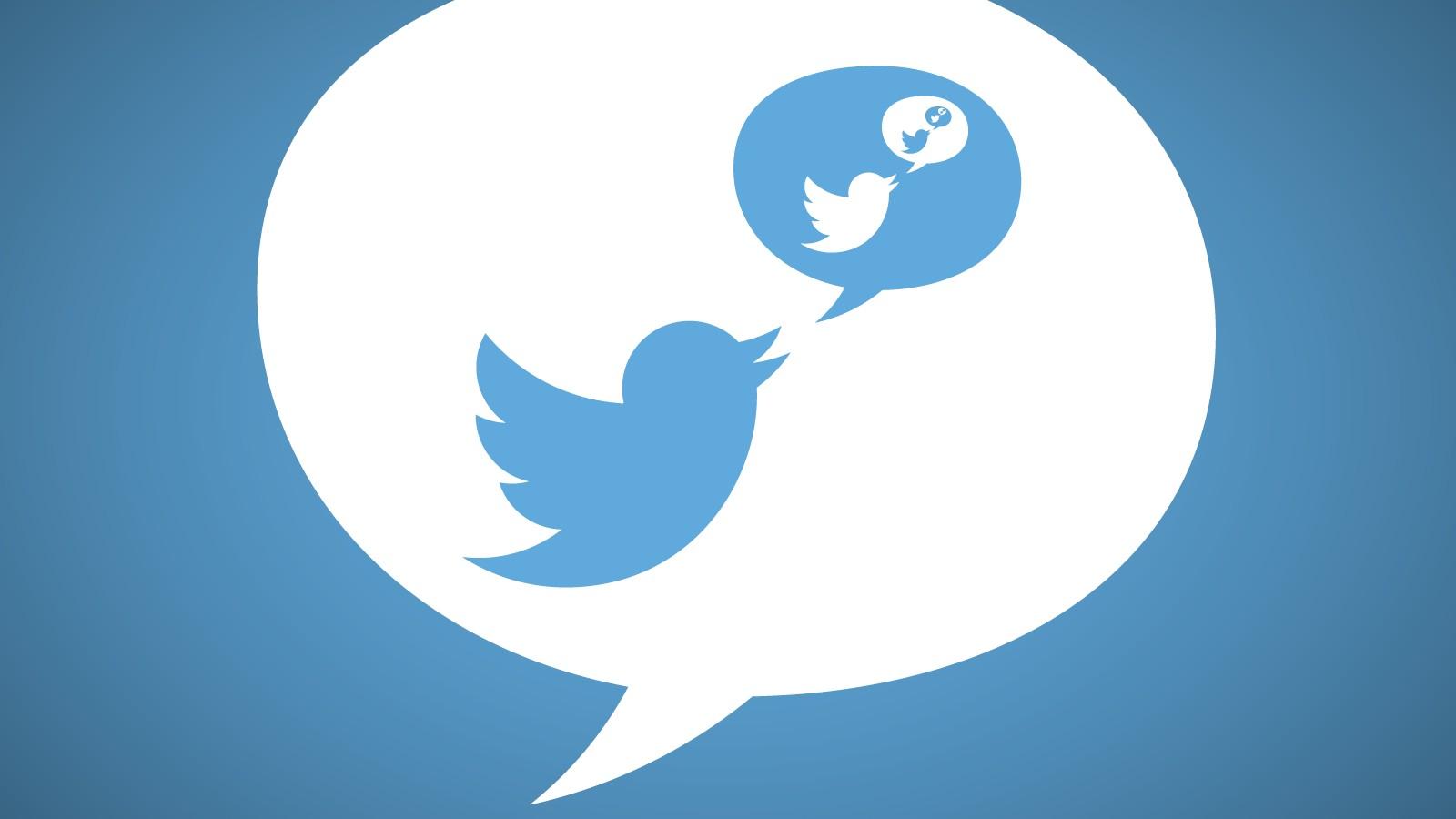 Twitter, Bir İçeriği Paylaşmadan Önce Okumanızı İsteyecek