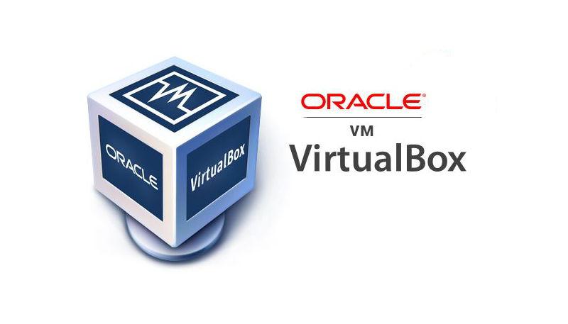 virtualbox Linux Kernel 5.8 desteği