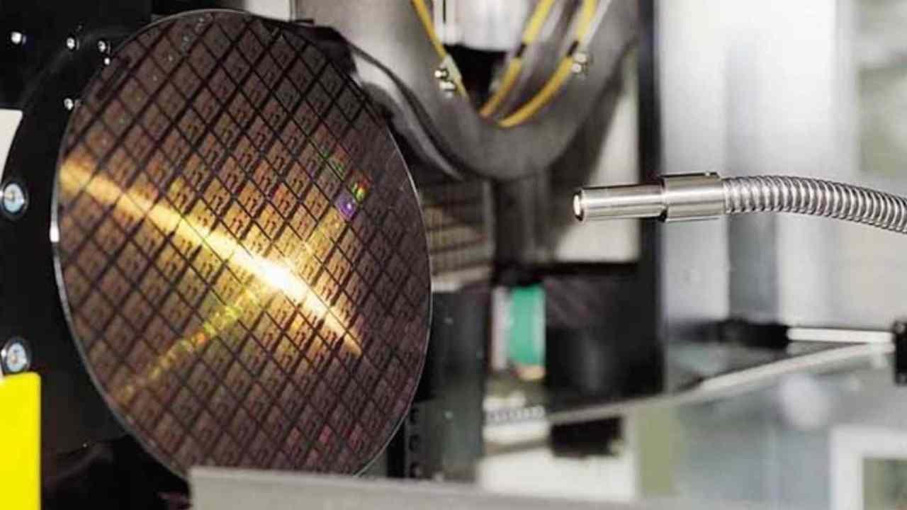 2nm Yonga Üretimi 2024 Yılında Başlayabilir: MBCFET Transistörler