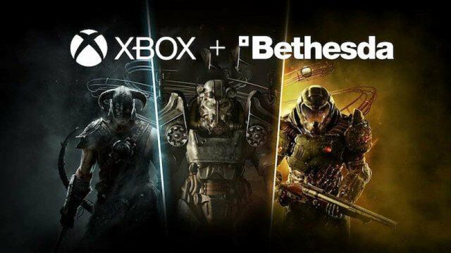 Microsoft Game Studios