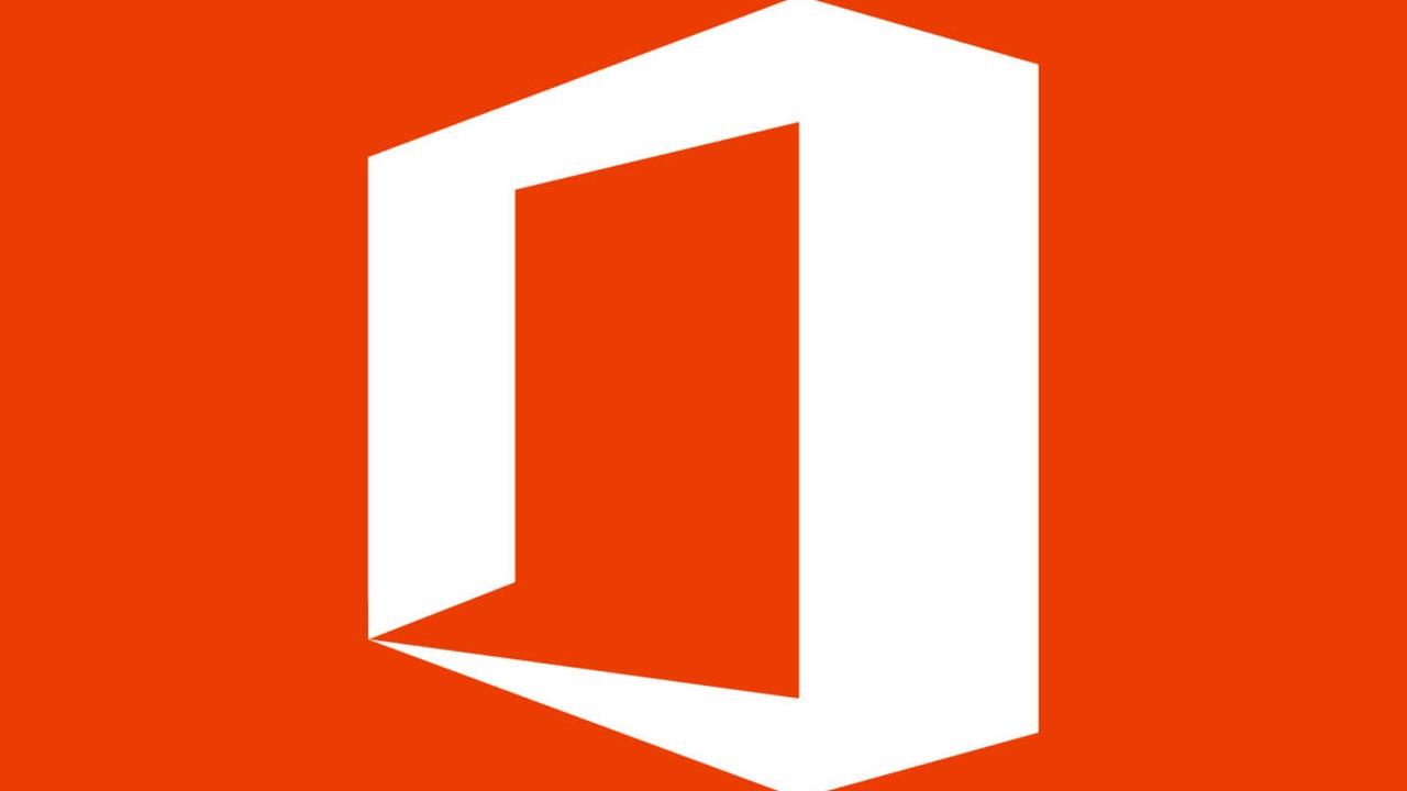 Microsoft Office abonelik