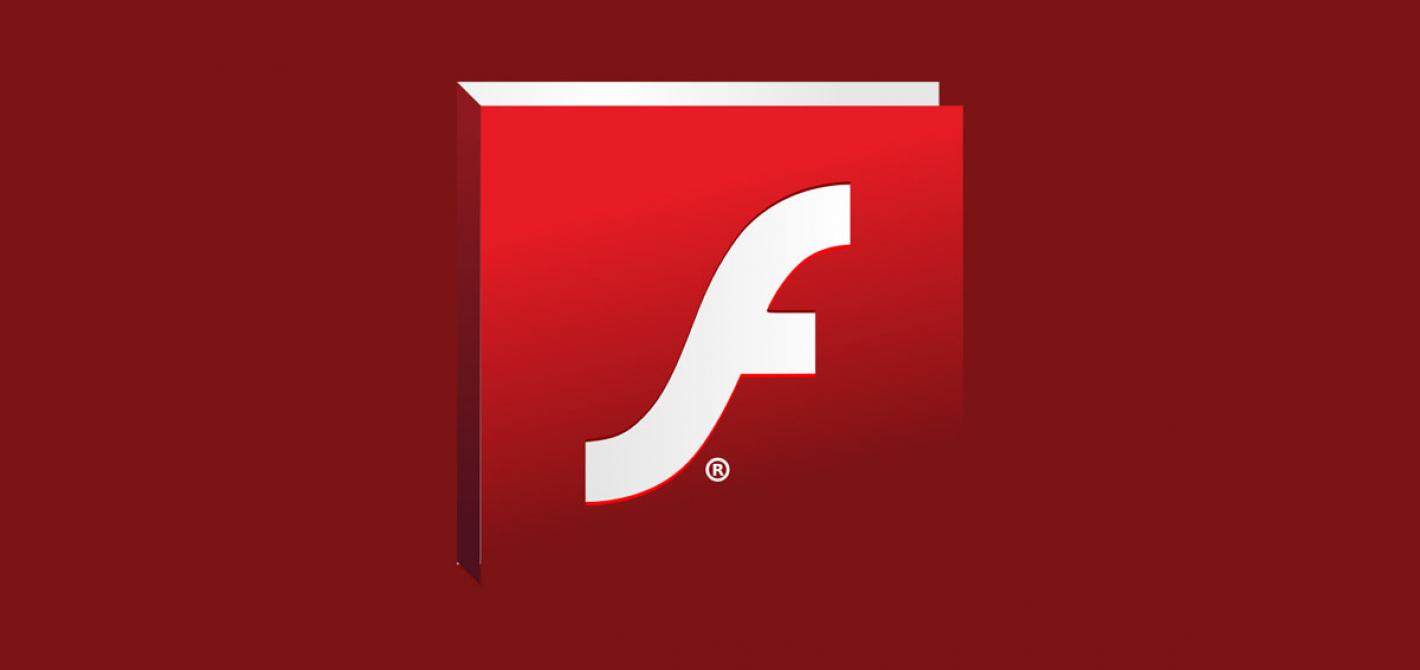 Microsoft Tarayıcıları 2020 Sonunda Flash Kullanımını Sonlandıracak