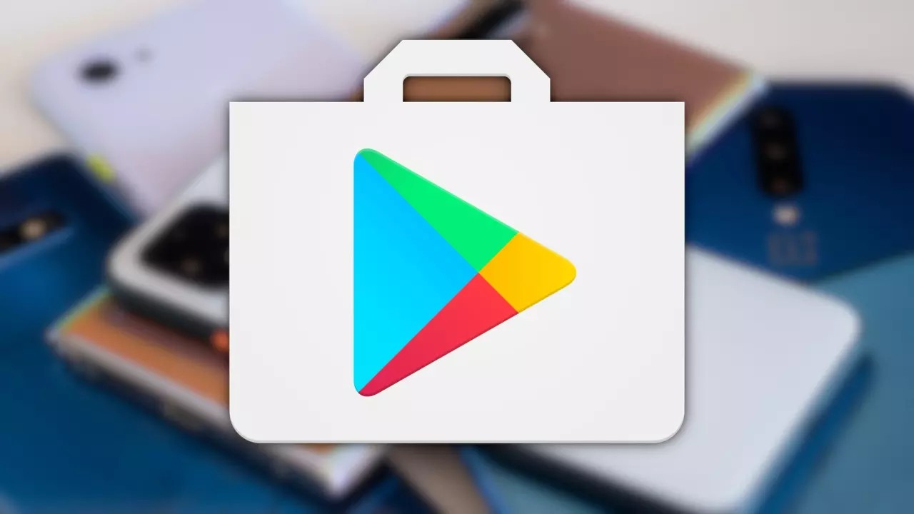 Android 12 Üçüncü Parti Uygulama