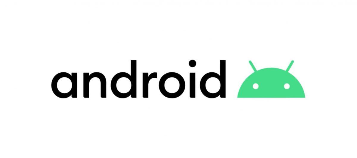Android Nedir ve Android Ekosistemine Giriş