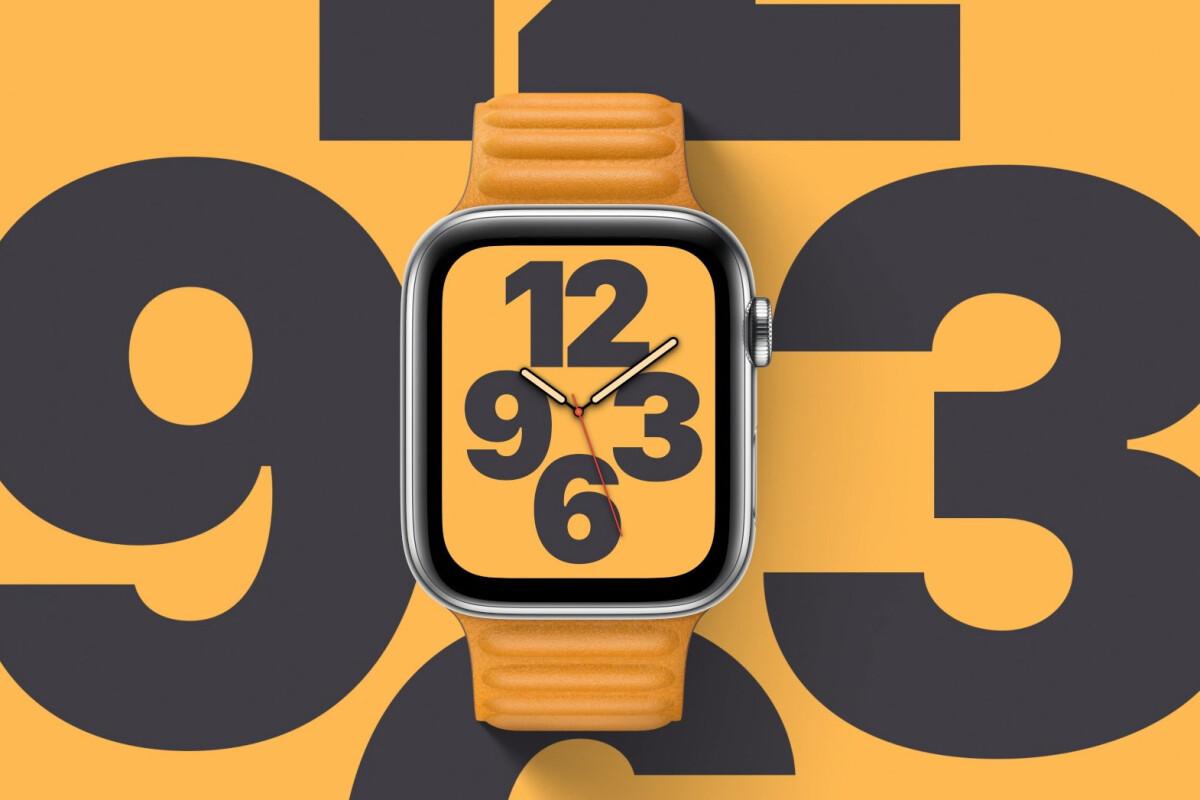 Apple Watch SE Türkiye fiyatı