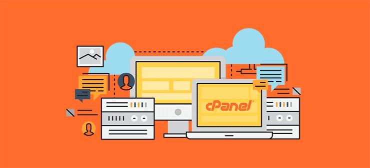 cPanel'de SMTP Ayarlama ve Sorun Giderme Rehberi