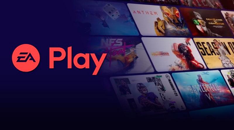 EA Play Steam fiyatı