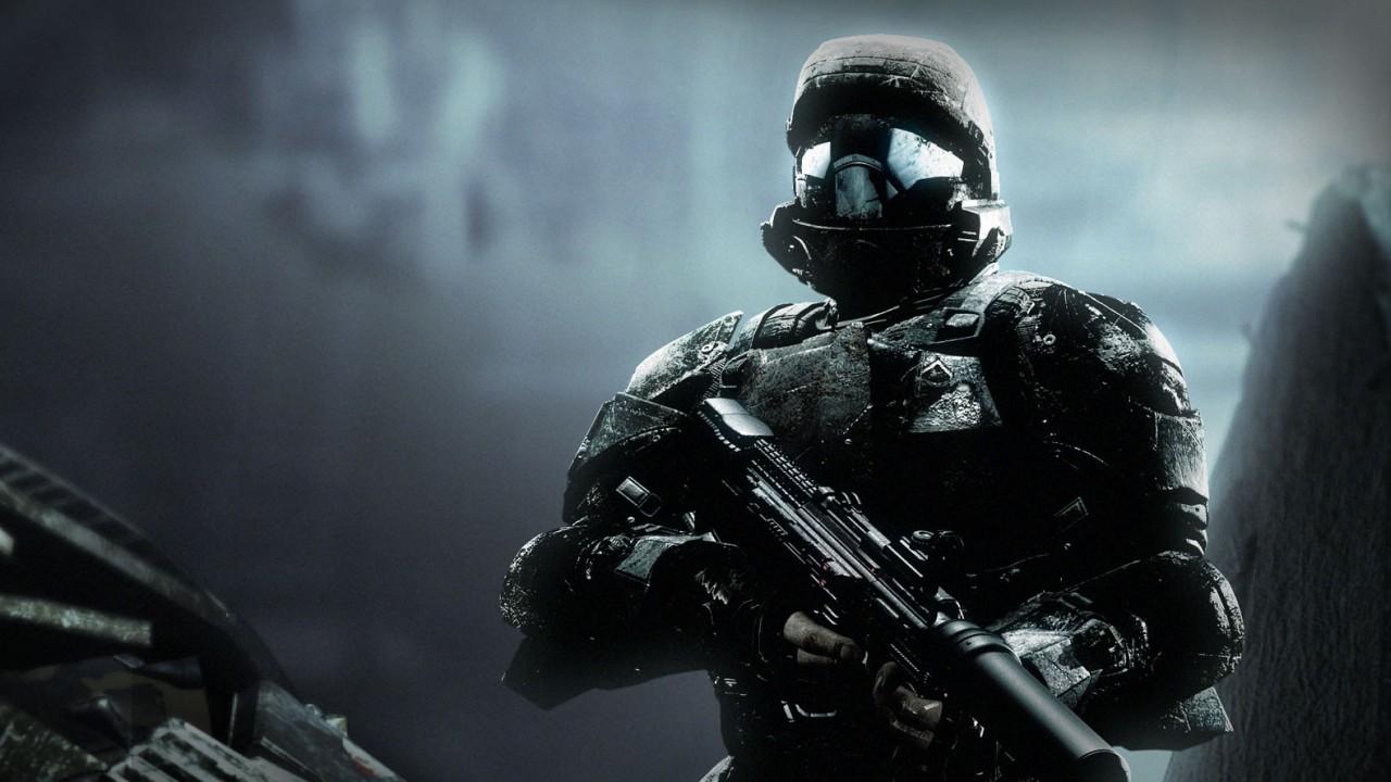 Halo 3: ODST PC Çıkış Tarihi