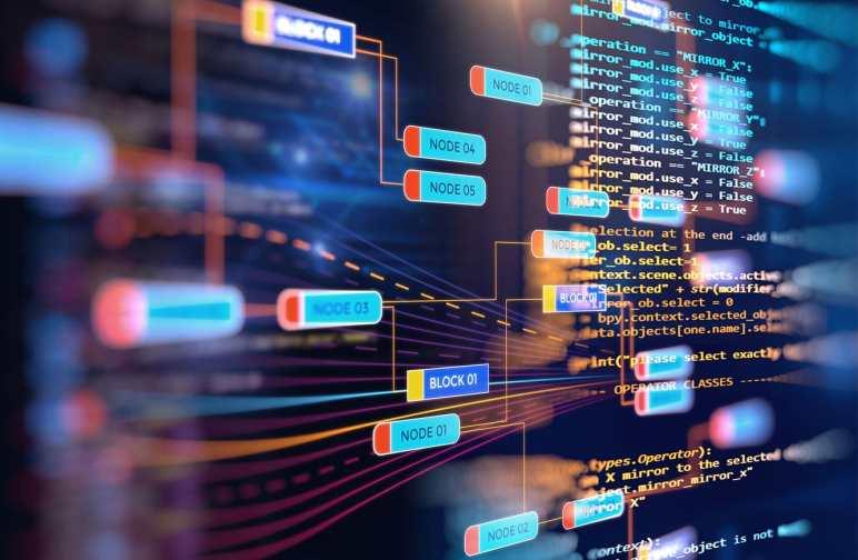 DDoS Saldırısı Nasıl Engellenir