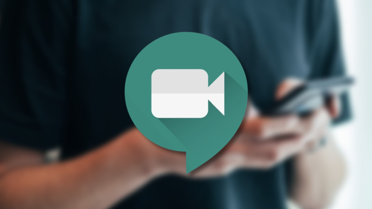 Google Meet Gürültü Önleme