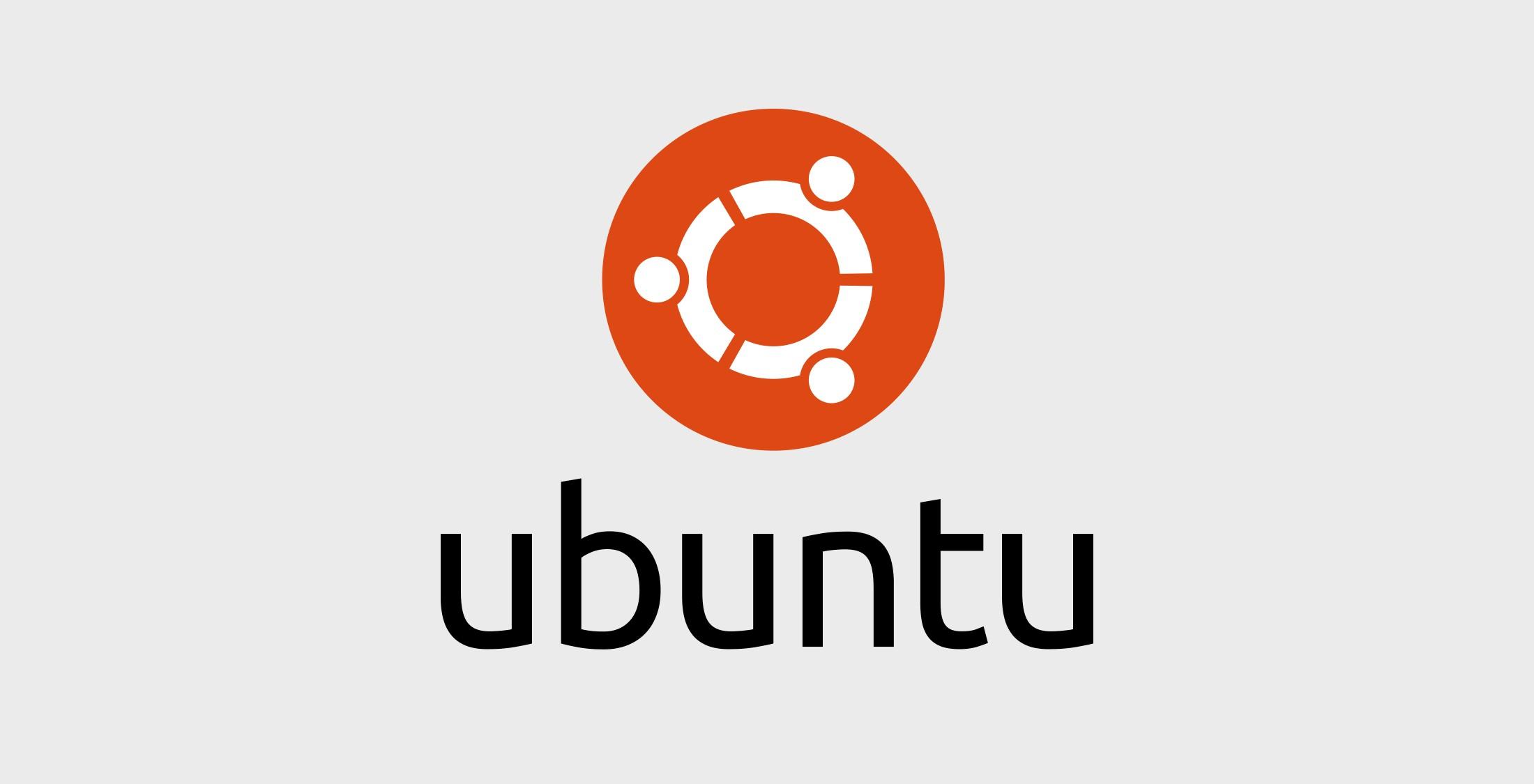 Ubuntu yüz tanıma